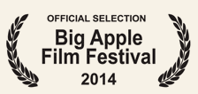 2014_big_apple_festival_award