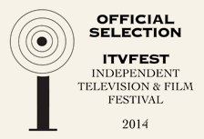 2014_itv_festival_award