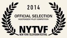 2014 New York Television Festival Selection