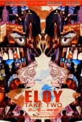 Eloy-Take-Two-Poster_120px