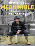 Meanwhile-Poster_120px