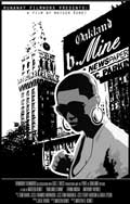 Oakland-B-Mine-Poster_120px