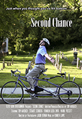 TBE Second Chance 120x175