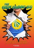green_lightning_bug_movie_poster_120px