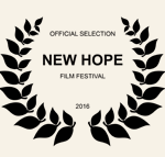 new-hope-ff-award-2016