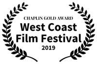 Chaplin Gold Award