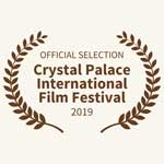 Crystal-Palace-Film-Festival