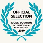 Julien Dubuque Int'l. Film Festival